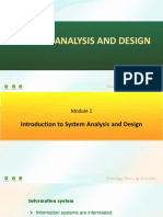 SGModule 1 - Information Systems.pdf