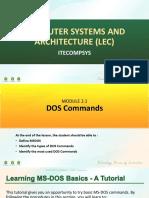 [M2S1-PDF] DOS Commands (1).pdf