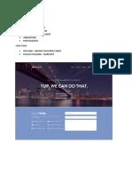 RABE_KIM_FinalsProcject.docx