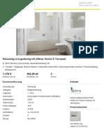Wohnung_zur_Miete