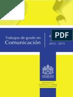 resumenes_2012_-_2015.pdf