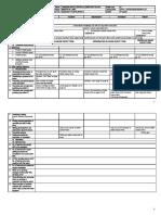 DLL EPP6-ICT Q1 W5