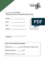 Formular_Aufenthalt_HfM-KA (1).pdf