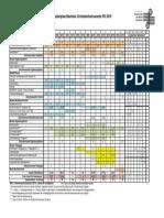 BA_Studienverlaufsplan_Orchesterinstrumente_190514_0.pdf