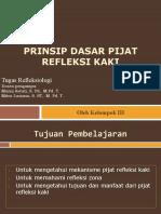 ppt refleksiologi