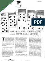 Stan_Ulam_John_von_Neumann_and_the_Monte_Carlo_Method[1]