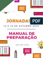 Jornada 15k 2.0 Manual.pdf