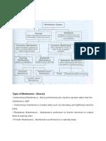 Maintenance Management (2), 2020.docx