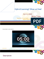 Engagement in Hybrid Learning_ Show Us How! Website.pdf