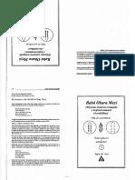 _las-16-esencias-basicas-del-ifismo OBBARA MEJI pdf
