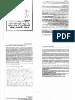 _las-16-esencias-basicas-del-ifismo OGUNDA MEJI pdf.pdf