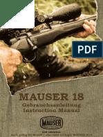 MAUSER_BD_M18_web.pdf
