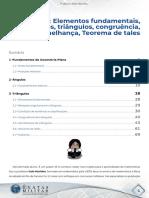 Fundamentos (CN) otimizado.pdf