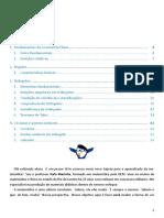 Fundamentos (EsSA).pdf