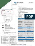 Manual-BlueSolar-PWM-Light-12-24V-Charge-Controller-EN-A4
