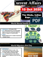 10 October 2020 - Nano Magazine By VeeR