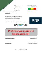 Prototypage rapide et Impression 3D.pdf