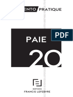 mémento paie 2020.pdf