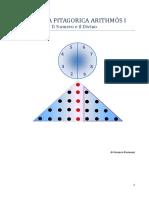 Sapienza Pitagorica Arithmos I - Il Numero e il Divino.pdf