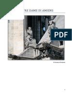 NOTRE DAME DE AMIENS.pdf