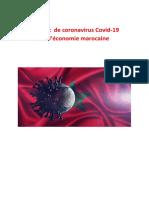 IMPACT COVID 19opie.docx