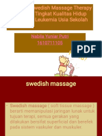 SWEDISH MASSAGE.doc.pdf