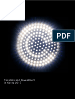 dttl-tax-koreaguide-2017