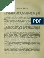 bloch bonjusas bondavin.pdf
