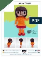 Velma.pdf