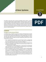 NFPA 14 chapter_3.pdf