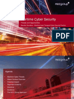 Maritime Cyber Security_ Threats and Opportunities.pdf