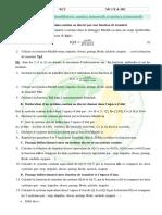 Matière_Asservi_Tp2_ Analyse temporelle et analyse fréquentielle