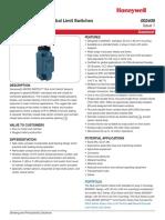 Honeywell-sensing-micro-switch-gla-limit-product-s-1228662