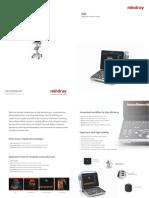 Z50-Brochure_201907