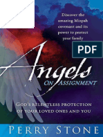 Angels on Assignment by Perry Stone.pdf