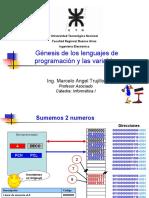 12-Clase1-genesisLenguajes-090111