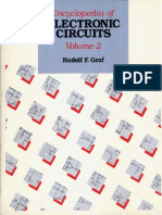 Graf - Encyclopedia of Electronic Circuits - Vol 2