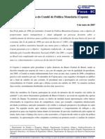 Processo_Decisão_Copom
