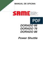 DORADO 66 76 86 Power Shuttle.pdf