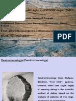 10_Dendrocronologia
