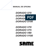 DORADO S-V 70-75-90-100.pdf