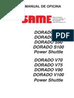 DORADO S-V 70-75-90-100 Power Shuttle.pdf