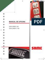 EXPLORER 3 85 100.pdf