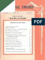 1971 SS 04-02-03.pdf