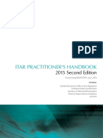 ITAR-Handbook-2015_v2.pdf