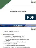 Juniper_3G_Data_Network_3