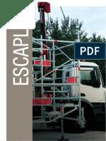 7 Présentatation_escaplus.pdf
