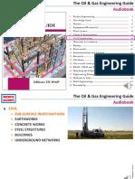 04- Civil Oil & Gas