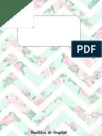 Notas- Portadas - Pasillitos de Hospital.pdf