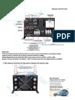 Manual Simple 8.0 (1).pdf
